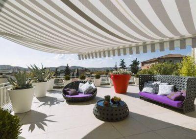 toldos-terrazas-pamplona
